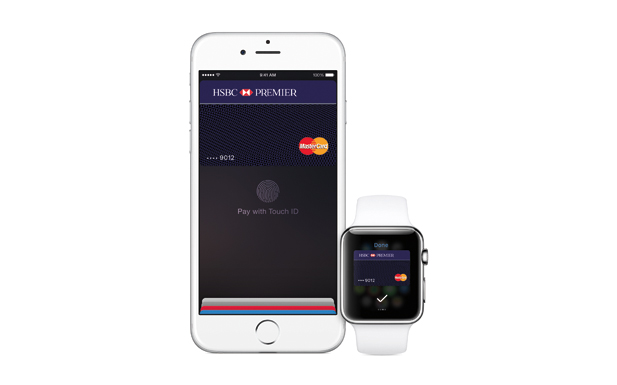 M-payments, Apple Pay, Apple, mobile payments, technology