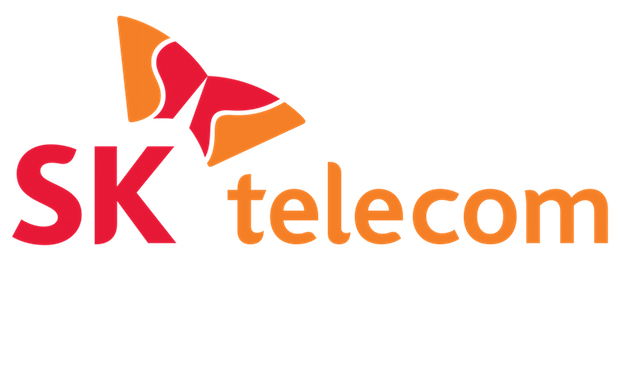 5G, SK Telecom, technology news, technology