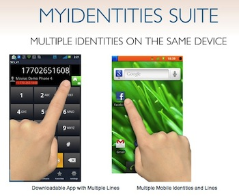Movius_BYOD_dual_number