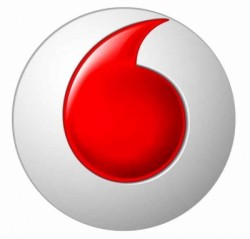 vodafone_enterprise_CWW