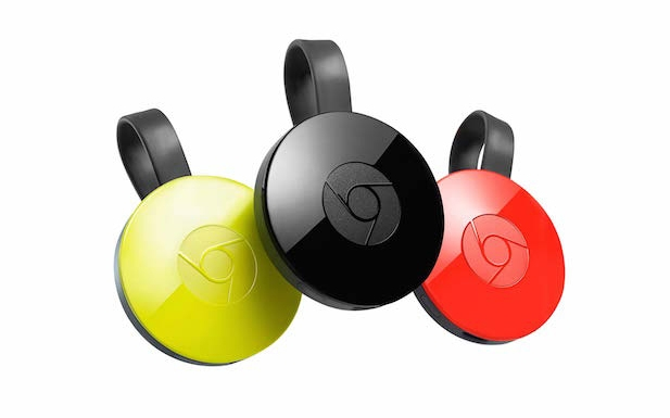 Devices & OS, developers, Google Nexus, Chromecast, Peeple, technology news, technology