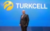 5G, Turkcell, ASELSAN, wireless technology, technology