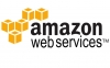 M2M/IoT, Amazon, Amazon Web Services, AWS, Internet of Things, machine to machine, Starhome, technology news, technology