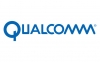 Chipsets, Qualcomm, Q2 2015, Samsung, MediaTek, HiSilicon, technology, wireless
