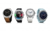 Wearable tech, smartwatch, Android Wear, technology news, technology