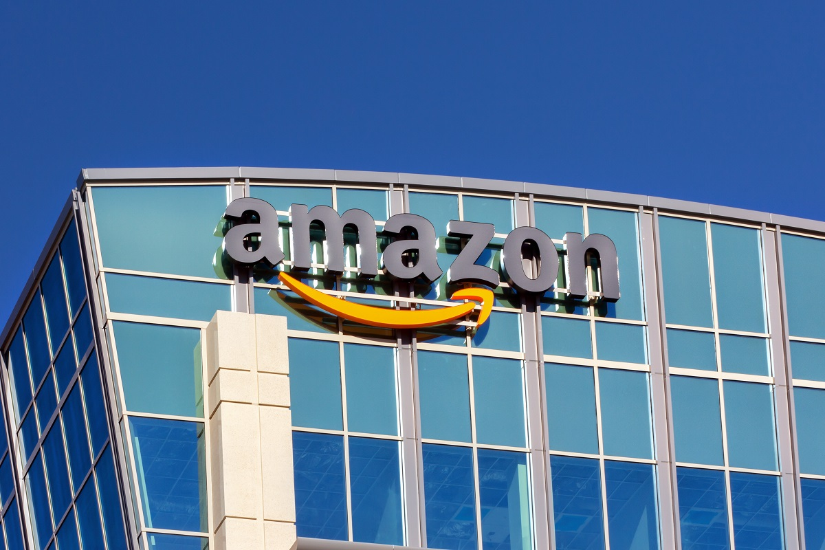Amazon says 5G too complex and power-hungry, announces Sidewalk network
