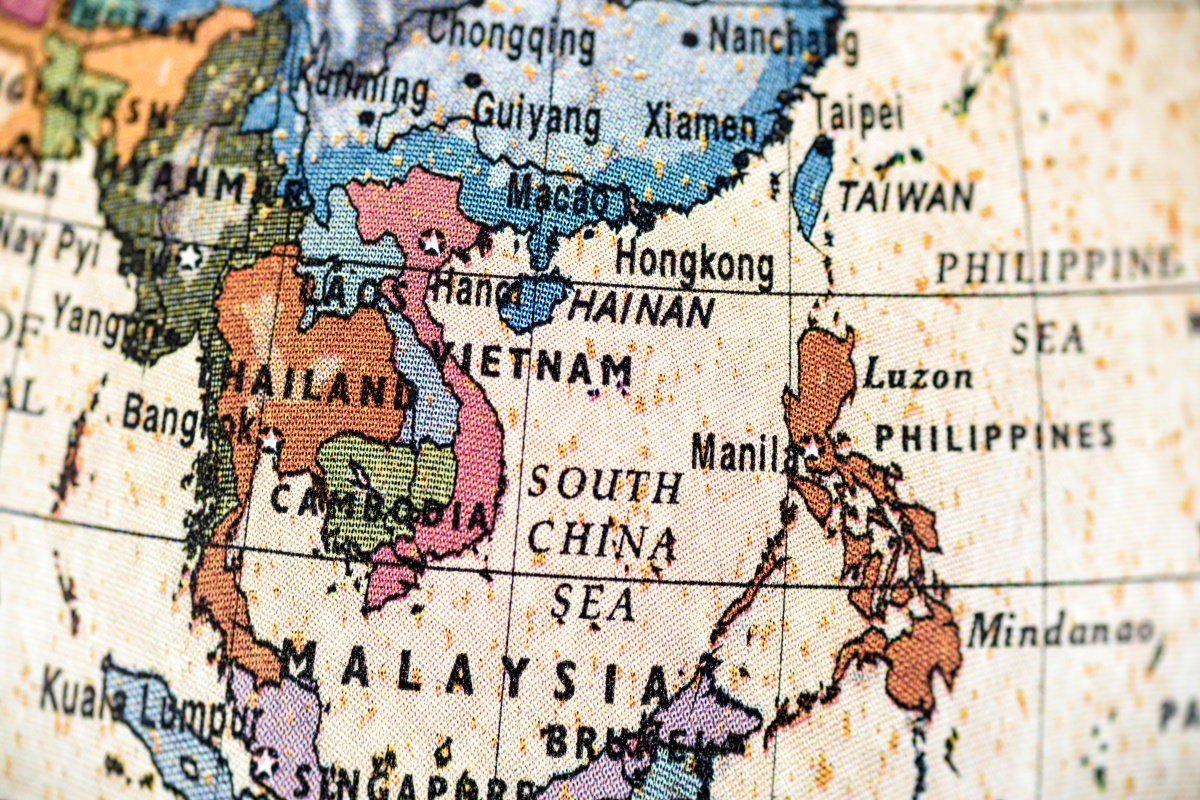 Has Telenor-Axiata's plan to create an Asian superpower stalled?