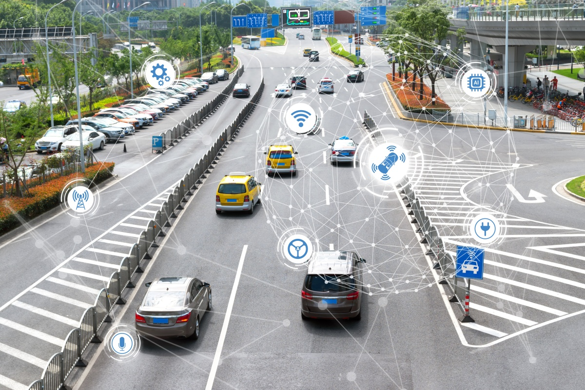 Mobileye choses IoT from Orange Business Services to improve
