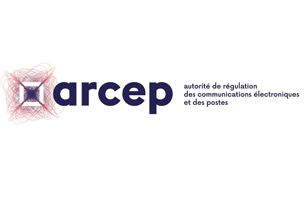 Arcep, spectrum, regulation