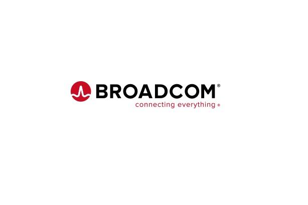 Broadcom makes last ditch offer for Qualcomm