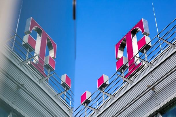 Deutsche Telekom collaborates with VMware and Intel on vRAN platform