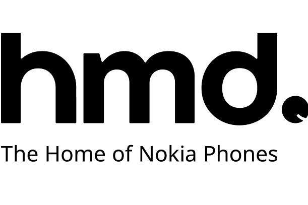 Nokia Brings Back Snake Long Battery Lives With Next Generation Old School Phone