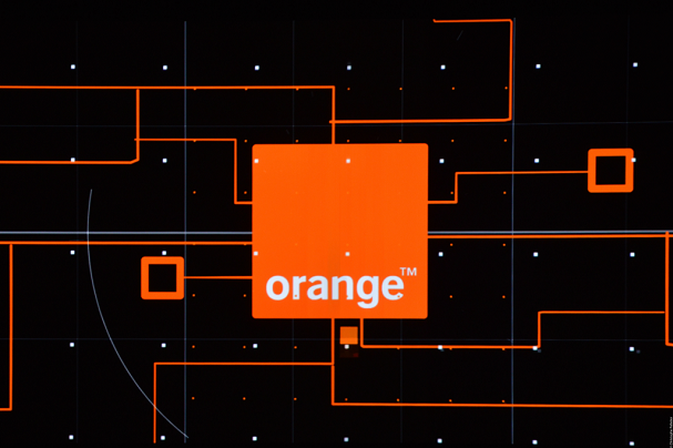 Orange nails first LTE-M connection on commercial network