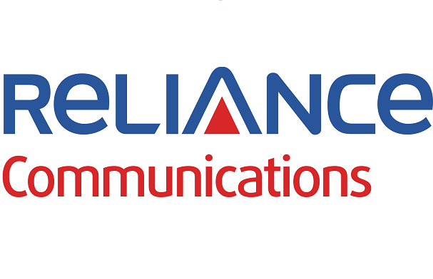 conclusion of reliance communication telecom Reliance communication: pc jeweller, reliance communications among most the telecom arm of mukesh ambani-controlled reliance industries.