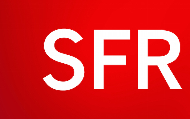 Network infrastructure, regulation, SFR, Free Mobile, Iliad, Arcep, technology news, technology