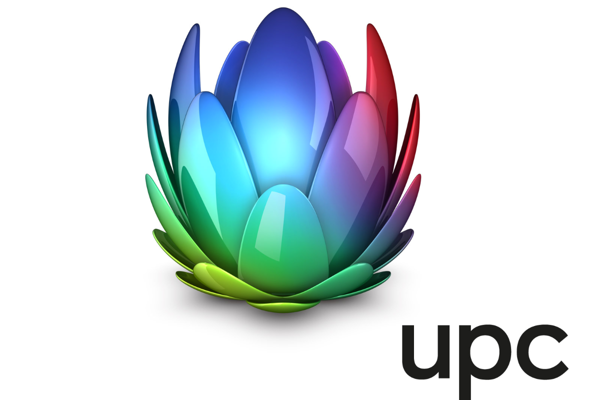 UPC Switzerland, Elektron strike Wi-SUN IoT partnership