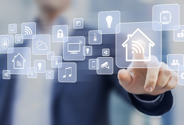 Vodafone at the forefront of European cellular IoT players