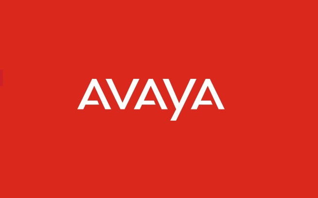 Avaya files for bankruptcy as hardware to software pivot