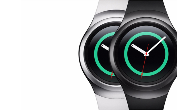 Wearable tech, devices & OS, developers, Samsung Gear S2, smartwatch, Tizen, technology news, technology