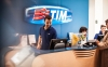 LTE broadcast, digital content, TIM, TIMvision, Ericsson, technology news, technology